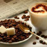 Top 10 Bài nhạc nhẹ nhàng, hay nhất cho quán cà phê