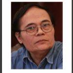 Top 10 Bài thơ hay của nhà thơ Anh Ngọc
