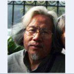 Top 10 Bài thơ hay của nhà thơ Bùi Minh Quốc (Dương Hương Ly)