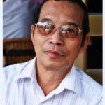 Top 10 Bài thơ hay của nhà thơ Bằng Việt