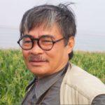 Top 10 Bài thơ hay của nhà thơ Nguyễn Duy
