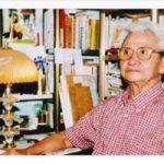 Top 10 Bài thơ hay của nhà thơ Tạ Hữu Yên