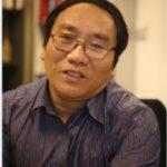 Top 10 Bài thơ hay của nhà thơ Trần Đăng Khoa