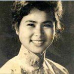 Top 10 Bài thơ hay của nhà thơ Xuân Quỳnh