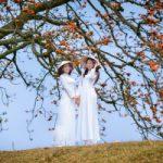 Top 10 Bài thơ hay về mùa hoa gạo tháng ba