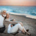 Top 10 Bài thơ hay viết cho người cao tuổi nhân ngày quốc tế người cao tuổi 1-10