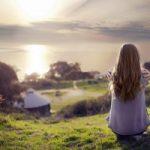 Top 10 Bài thơ hay viết về nỗi nhớ
