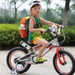 Top 10 Bài văn tả chiếc xe đạp của em hay nhất