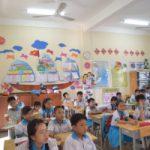Top 10 Bài văn vần, bài thơ, câu đố giúp học sinh tiểu học nhanh thuộc bài hay nhất