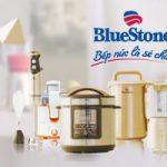 Top 10 Bình đun nước siêu tốc tốt nhất từ thương hiệu BlueStone