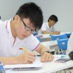 Top 10 Bí quyết đạt điểm cao thi tiếng anh lớp 10 ở  Hà Nội