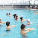 Top 10 Bể bơi sạch đẹp nhất tại Đà Nẵng cho gia đình dịp cuối tuần