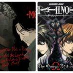 Top 10 Bộ anime với chủ đề trinh thám hay nhất