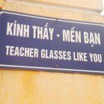 Top 10 Câu dịch tiếng Anh bá đạo nhất ở Việt Nam