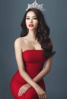 Top 10 Công ty đào tạo người mẫu uy tín nhất ở TPHCM