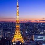 Top 10 Công ty Nhật Bản lớn nhất tại Việt Nam