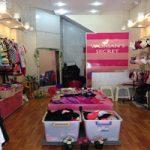 Top 10 Công ty cung cấp đồ lót nam, nữ chất lượng tại Hồ Chí Minh