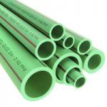 Top 10 Công ty cung cấp ống nhựa uy tín nhất Hà Nội