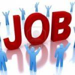 Top 10 Công ty cung cấp nguồn nhân lực tốt nhất Việt Nam