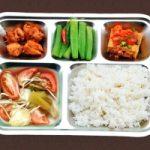 Top 10 Công ty cung cấp suất ăn công nghiệp tại Hà Nội uy tín và chất lượng nhất