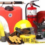 Top 10 Công ty cung cấp thiết bị phòng cháy chữa cháy uy tín nhất Đồng Nai