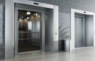 Top 10 Công ty cung cấp và lắp đặt thang máy uy tín tại Hà Nội