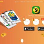 Top 10 Công ty lập trình app uy tín nhất Việt Nam hiện nay