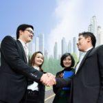 Top 10 Công ty môi giới bất động sản uy tín nhất tại TP.HCM
