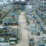 Top 10 Công ty sản xuất bao bì tốt nhất Việt Nam