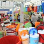 Top 10 Công ty sản xuất nhựa gia dụng lớn nhất tại TPHCM