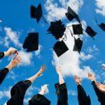 Top 10 Công ty tư vấn du học uy tín nhất ở Đà Nẵng