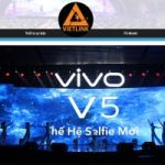 Top 10 Công ty tổ chức sự kiện lớn nhất Việt Nam