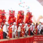Top 10 Công ty tổ chức sự kiện tốt nhất tại Đà Nẵng