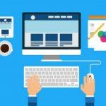 Top 10 Công ty thiết kế website chuyên nghiệp tại TPHCM