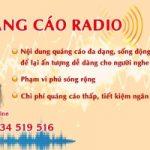 Top 10 Công ty truyền thông lớn nhất ở Hà Nội