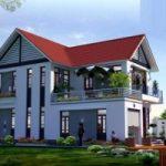 Top 10 Công ty xây dựng nhà đẹp nhất ở TP. Hồ Chí Minh