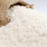 Top 10 Công ty xuất khẩu gạo hàng đầu Việt Nam