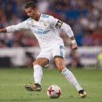 Top 10 Cầu thủ bóng đá được yêu thích nhất thế giới