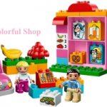 Top 10 Cửa hàng đồ chơi trẻ em giá rẻ và uy tín nhất ở Hà Nội