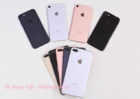 Top 10 Cửa hàng bán điện thoại xách tay uy tín nhất Đà Nẵng