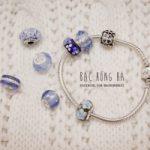 Top 10 Cửa hàng bán phụ kiện vàng bạc đẹp nhất cho giới trẻ ở Hà Nội