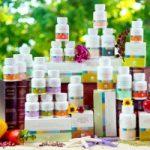 Top 10 Cửa hàng thực phẩm chức năng uy tín nhất ở TPHCM