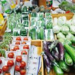 Top 10 Cửa hàng thực phẩm sạch uy tín và chất lượng nhất Đà Nẵng