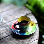 Top 10 Café đẹp nhất tại phố cổ Hà Nội