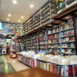 Top 10 Café sách yên tĩnh dành cho dân văn phòng tại Hà Nội