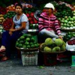 Top 10 Chợ nổi tiếng nhất Đà Nẵng