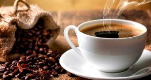 Top 10 Dấu hiệu nhận diện cà phê kém chất lượng