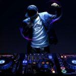 Top 10 DJ thế hệ 9x tài năng nhất thế giới hiện nay