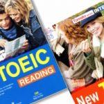 Top 10 Giáo trình luyện thi Toeic cho mục tiêu 900 điểm