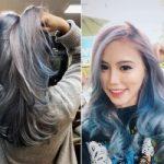 Top 10 Hair salon nhuộm tóc đẹp nhất Hà Nội bạn nên đến trải nghiệm